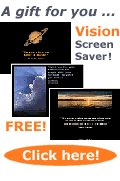 The Science of Getting Rich Network Free Vision Screen Saver - Subscribe to The Certain Way