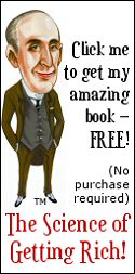 Download The Science of Getting Rich free!
